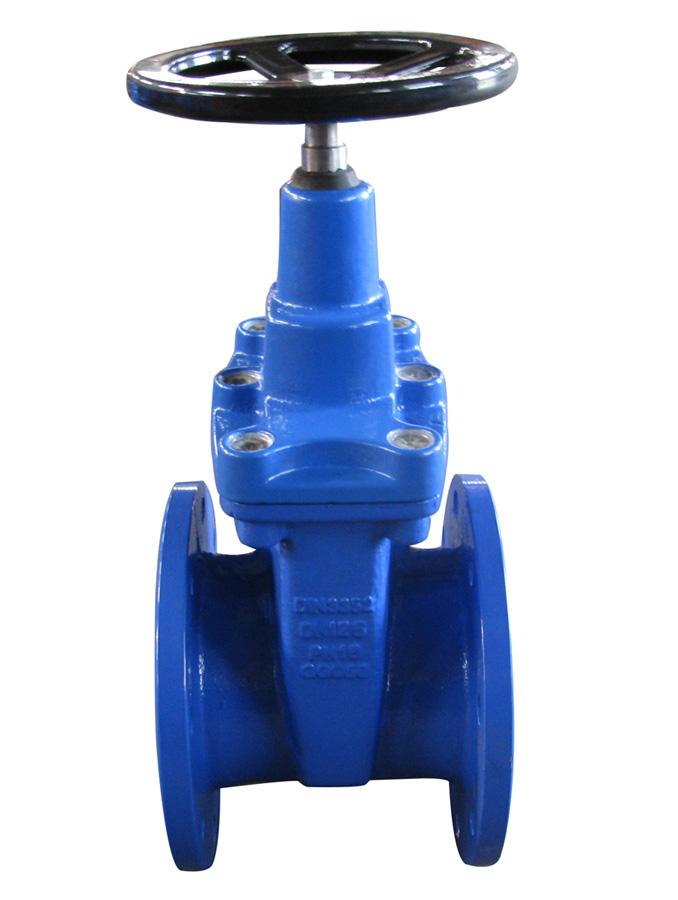 Customer case of valve seats