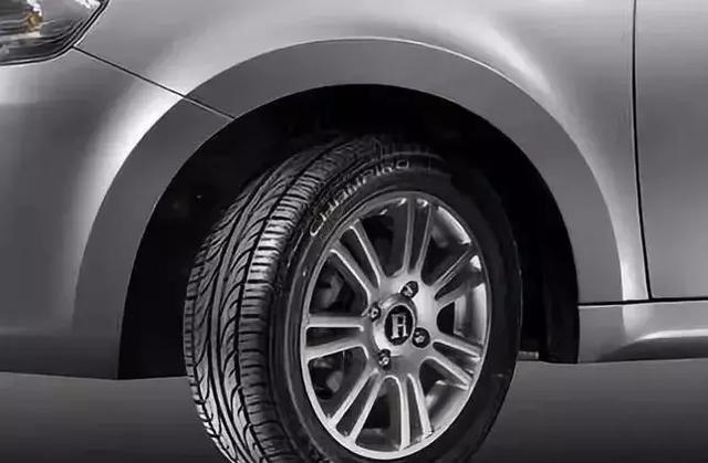 Customer case of hub bearings