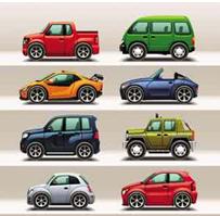 Customer Case of  Auto Spare Parts