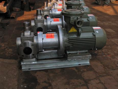 Case of carbon steel gear processing case
