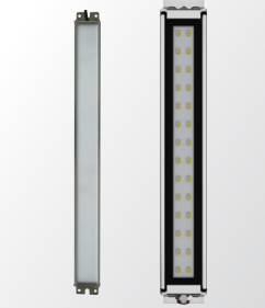 LED Ledlight