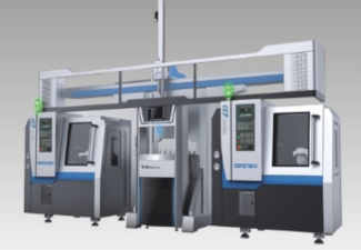 What Conditions Should Be Met For Normal Use Of Small Cnc Lathes?