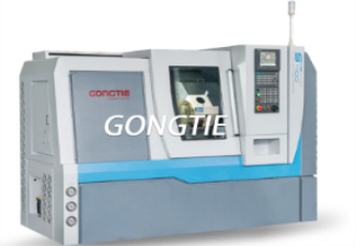 What Conditions Should Be Met For Normal Use Of Small Cnc Lathes?2