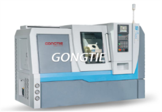 What Conditions Ought To Be Met For Ordinary Utilization Of Little Cnc Machines?