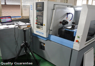 Cnc Machining Center Classification And Difference