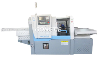 What Are The Improper Operation Of Cnc Machining Centers?
