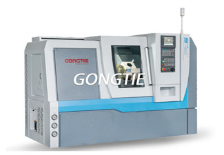 How To Adjust The Work-piece Coordinate System By CNC Machining?